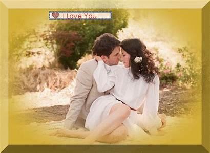 Romantic Couples Shayari English Sher Hearts Poems