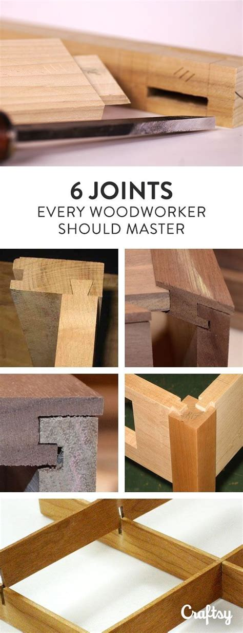 advanced woodworking plans woodworking woodworking