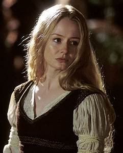 Review and photos of Eowyn Lord of the Rings action figure ...  Eowyn
