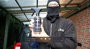 Autowaschen Ohne Wasser : 6 c autowaschen ohne wasser car wash without water ~ Jslefanu.com Haus und Dekorationen