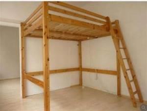 Zwischendecke Aus Holz : wo kriegt man dieses hochbett her neu m bel ~ Sanjose-hotels-ca.com Haus und Dekorationen