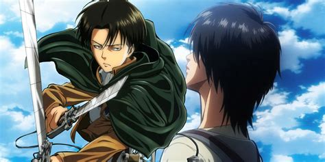 When Is Attack On Titan Season 4 Releasing Read To Find