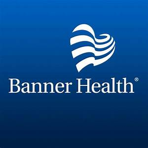 Banner Health enforcing new restrictions to hospital ...