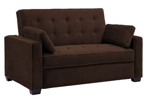 ikea sectional couches brown sofa bed futon jacksonville futon the