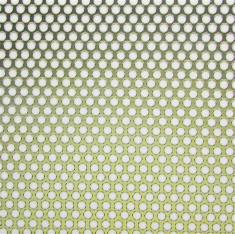 daltile ceramic wall tile hexagon white pattern