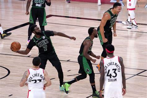 Heat Vs Raptors Game 7 : Nba Playoffs 2016 Tv Info ...