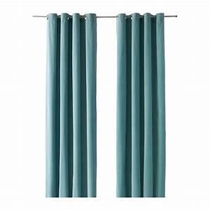 Besteck Gold Ikea : ikea sanela gardinenpaar in hellt rkis 140x300cm vorhang vorh nge gardinen ebay ~ Sanjose-hotels-ca.com Haus und Dekorationen