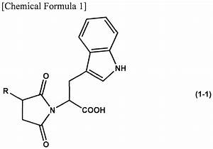 Patent EP2554538A1 - Succinimide compound, lubricating oil ...