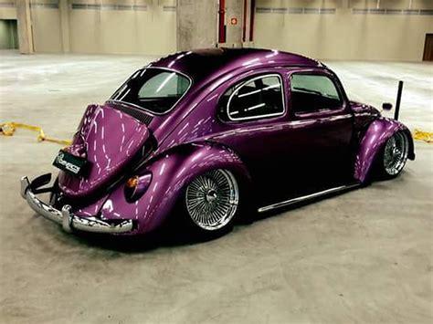modified volkswagen beetle vw beetle custom 62 mobmasker