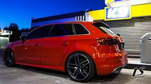 Audi A3 Alufelgen : alufelge ls24 schwarz poliert ~ Jslefanu.com Haus und Dekorationen
