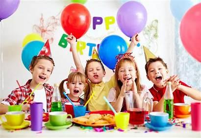 Birthday Parties Kid Tokyo