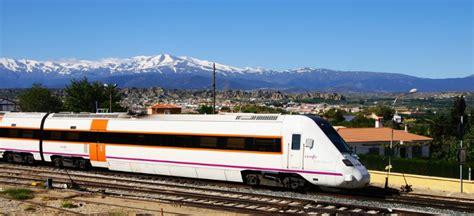 de cuisine espagnole les transports publics en andalousie comment voyager en
