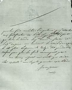 403 best images about love lettersletters love on for Napoleon letters for sale