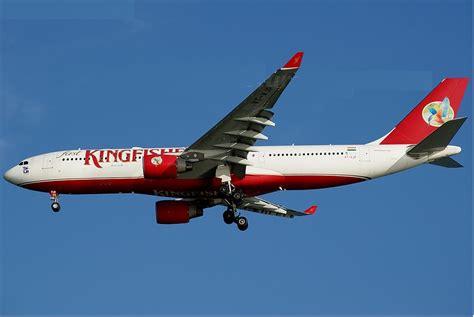 xl airways reservation siege corsair airlines