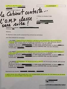Retention De Permis Vice De Procedure : 14 mars 2016 classement sans suite apr s contestation de 3 contraventions cabinet iosca avocat ~ Maxctalentgroup.com Avis de Voitures
