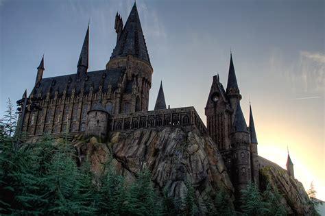 casas de hogwarts harry potter imagenes escudos  mas