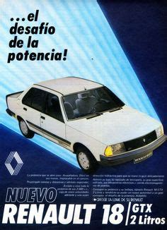 1000 images about renault 18 on pinterest vehicles