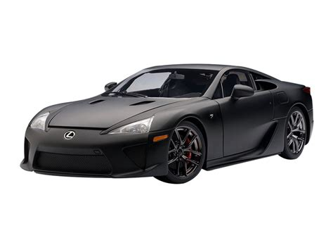 lexus lfa  precio lexus car