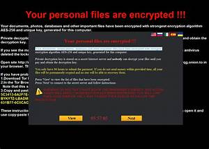 The Week in Ransomware September 30 2016 Princess