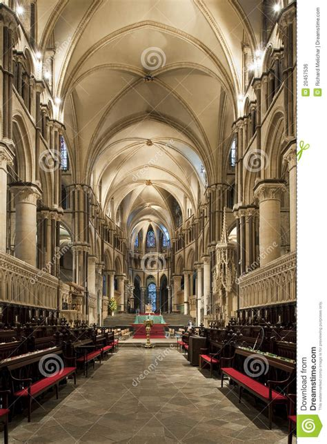 choir   beautiful gothic canterbury cathedrall royalty