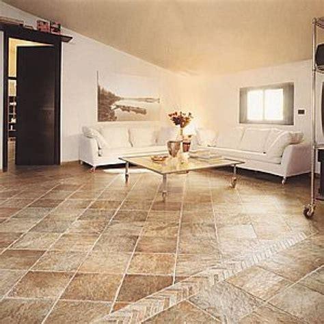 Migliori Pavimenti Per Interni Ceramiche Per Pavimenti Interni Pavimento Da Interni