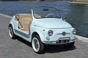 Fiat Garantie 10 Ans : fiat 500 de plage ~ Medecine-chirurgie-esthetiques.com Avis de Voitures