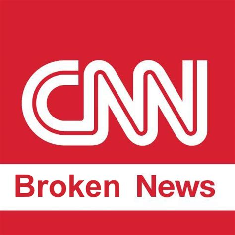 Cnn News by Cnn Chooses To Censor White House Statement Conservative