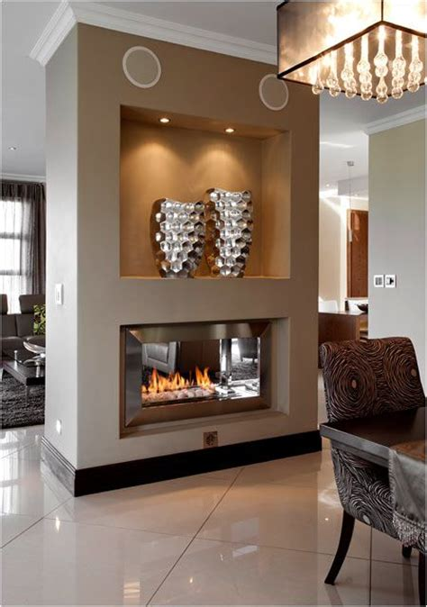 build  gas fireplace frame woodworking projects