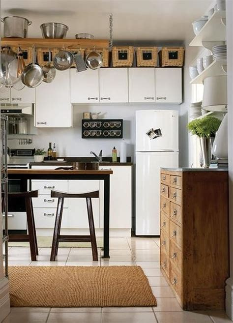space above kitchen cabinets ideas 5 ideas for decorating above kitchen cabinets