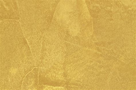 Wandfarbe Gold Metallic by Effektfarbe Kreativ Wandfarbe Gold Alpina Farbrezepte