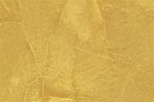 Wand Metallic Effekt : effektfarbe kreativ wandfarbe gold alpina farbrezepte ~ Michelbontemps.com Haus und Dekorationen