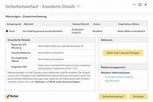 Telekom Rechnung Zu Hoch : ihre magneta cloud mail 2017 von telekom keim woerth t vorsicht e mail ~ Themetempest.com Abrechnung