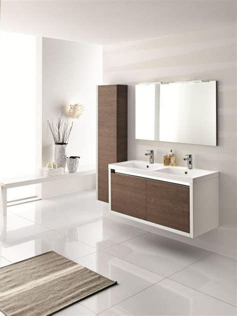 Cheap Modern Bathroom Accessories by Inda Bathroom Furniture And Accessories Brands