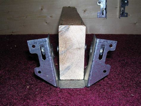 Floor Joist Hangers Concrete by Considering A Second Floor Monolithic Dome Institute