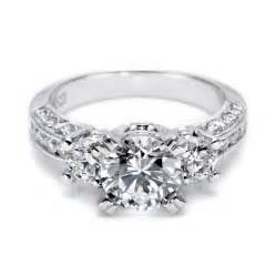 pics of wedding rings best engagement rings