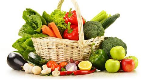 cuisine saine gagnez un an de fruits et légumes chez le panier paysan