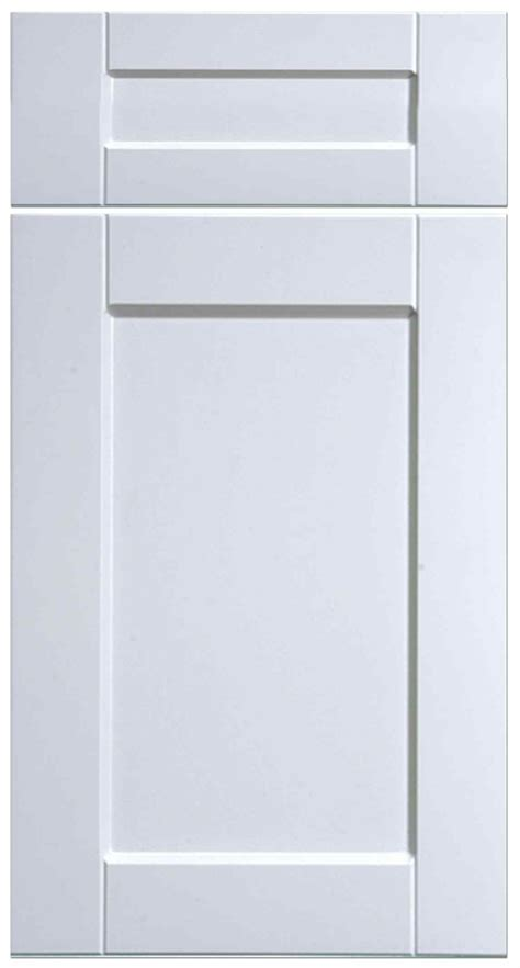 new kitchen cabinet doors white shaker kitchen cabinet doors deductour com