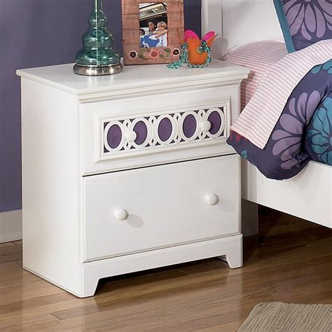 zayley bookcase bed signature design  reviews