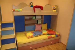 Cool 45 Ideas-Tips Simple Small Kids Bedroom For Girls And ...