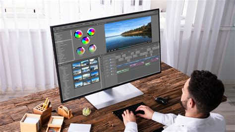 Best video-editing software 2019: The best software for ...