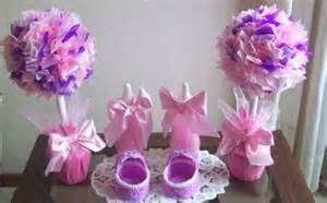 Salon Decorating Ideas For Quinceaneras by Decoraci 243 N Para Baby Shower Ideas Originales Foto 5 23