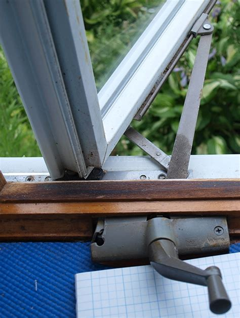 anderson bow window cranks swiscocom