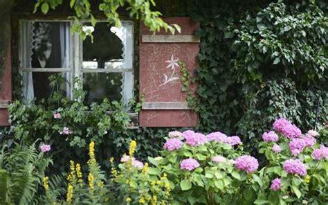 bountiful cottage gardens  windows  pc
