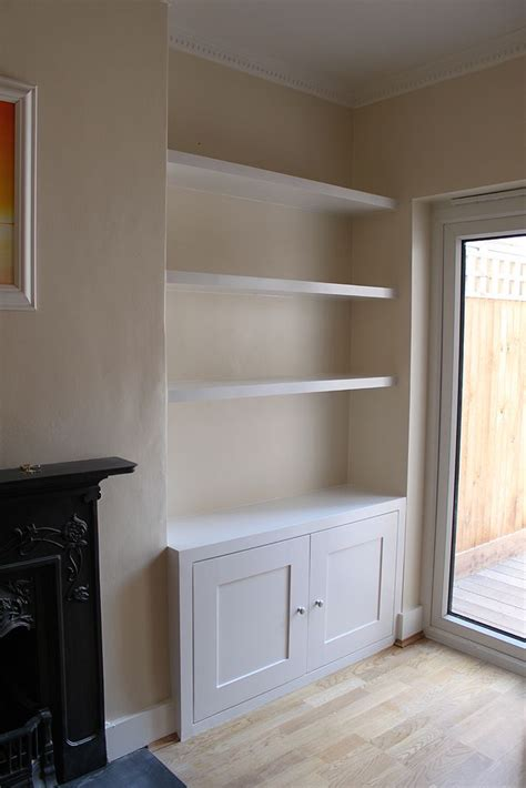 Fitted Bathroom Cupboards by Wardrobe Company Floating Shelves Boockcase Cupboards