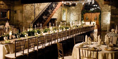 castle mcculloch weddings  prices  wedding venues