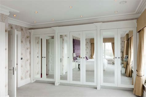 Ideas For Mirrored Closet Doors by Cool Lowes Closet Doors Decorating Ideas