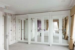 Cool Lowes Closet Doors decorating ideas