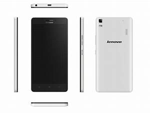 Lenovo A7000  Vibe Shot Smartphones Launched Alongside