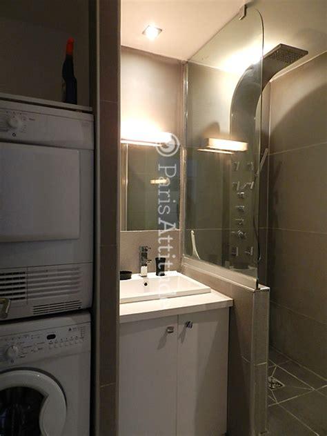 louer un appartement à 75011 38m bastille ref 7764