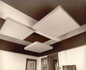 living room design ideas with gypsum ceiling decoration